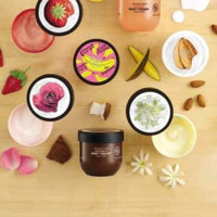THE BODY SHOP® Strawberry Body Yogurt uploaded by 🌟Star P.