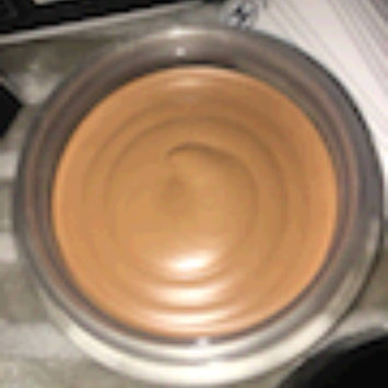 Photo of Soleil Tan De Chanel Bronzing Makeup Base uploaded by AM M.