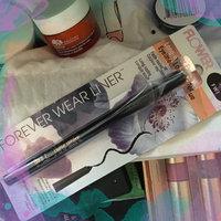 FLOWER Beauty Forever Wear Liner Long-Wear Eyeliner uploaded by Olivia Z.