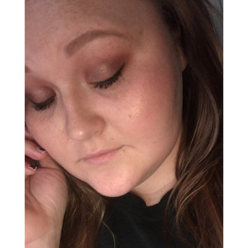 Photo of ColourPop You Had Me At Hello Pressed Powder Shadow Palette uploaded by Brittany U.