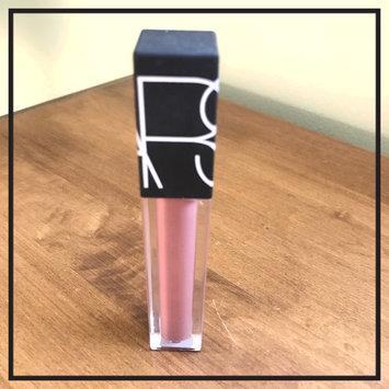 Photo of NARS Velvet Lip Glide uploaded by Nicole B.