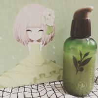 Innisfree Green Tea Seed Serum uploaded by MIST m.