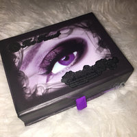Too Faced Cosmetics, Smoky Eye Palette uploaded by Brooke H.