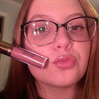 Milani Keep It Full Nourishing Lip Plumper uploaded by Cayla C.