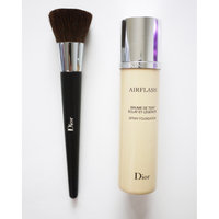 Dior Diorskin Airflash uploaded by Anastasiya A.