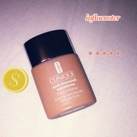 Anti Blemish Solutions Liquid Makeup - # 05 Fresh Beige by Clinique uploaded by Makeup G.