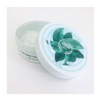 THE BODY SHOP® Fuji Green Tea™ Body Butter uploaded by Tasha H.