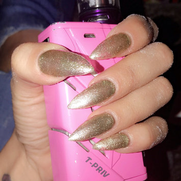 Photo of OPI Nail Lacquer uploaded by Ashlee B.