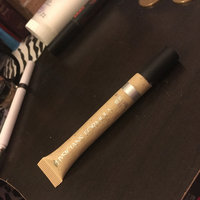 Physician's Formula #InstaReady™ Face Primer uploaded by Anna H.