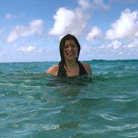 Ocean Potion Suncare Protect & Nourish Sunscreen Lotion, SPF 30, 3 fl oz uploaded by Margaret Q.