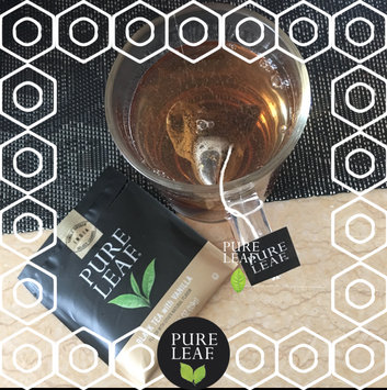 Photo of Pure Leaf Black Tea with Vanilla uploaded by Dawn C.