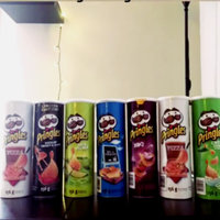 Pringles® Jalapeño uploaded by Ghada H.