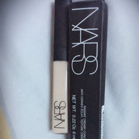 NARS Radiant Creamy Concealer uploaded by Beauty B.