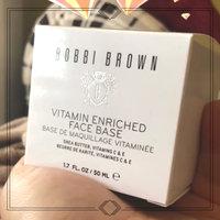 Bobbi Brown Bobbi To Go-Vitamin Enriched Face Base uploaded by Janeth G.