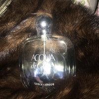 Giorgio Armani Essenza 2.5 oz Eau de Parfum Spray uploaded by Gigi M.
