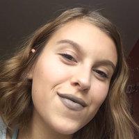 M.A.C Cosmetics Retro Matte Liquid Lipcolour uploaded by Masha S.