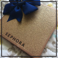 SEPHORA COLLECTION Winter Magic Eyeshadow Palette uploaded by Jeysa D.