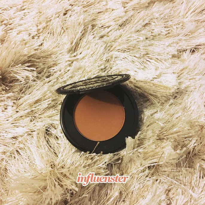 Too Faced Chocolate Soleil Bronzing Powder uploaded by Nina W.