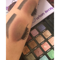 Urban Decay Ammo Eyeshadow Palette uploaded by H.A.beauty1 H.