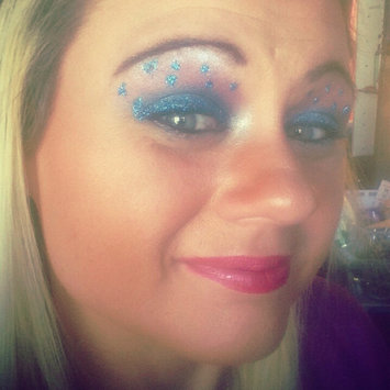 Photo of N.Y.C. New York Color Sparkle Eye Dust uploaded by Katrina T.