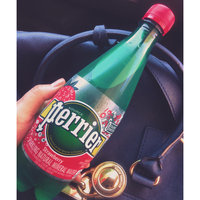 Perrier Strawberry Sparkling Natural Mineral Water uploaded by Johanna R.