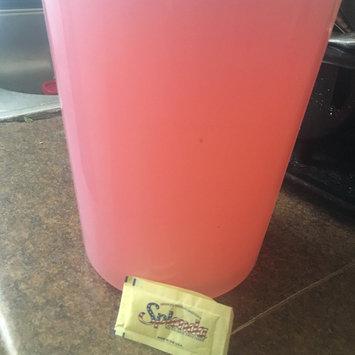 Photo of Splenda® Sweetener - 1,000ct packets uploaded by Laura O.
