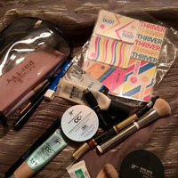 IT Cosmetics® Bye Bye Foundation Full Coverage Moisturizer™ with SPF 50+ uploaded by Amanda S.