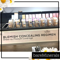 bareMinerals Blemish Remedy® Foundation uploaded by Lucia R.
