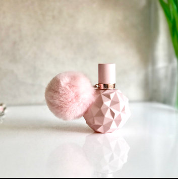Photo of Ariana Grande SWEET LIKE CANDY Eau de Parfum uploaded by Bridget W.