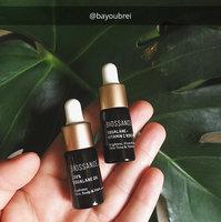 Biossance 100% Squalane Oil 3.3 oz/ 100 mL uploaded by Brei O.