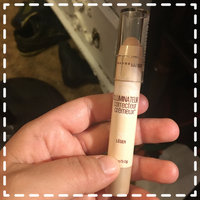 Maybelline Dream Brightening Creamy Concealer uploaded by Sarah I.