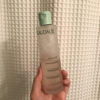Caudalie Vinopure Natural Salicylic Acid Pore Minimizing Toner uploaded by Lacey W.