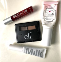 MILK MAKEUP Ubame Mascara Inked 0.37 oz uploaded by Zelda A.