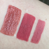 Tarte 3-Pc. Tarteist Lip Set uploaded by Alexus S.