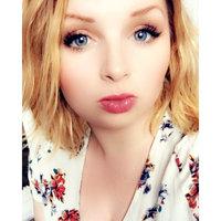 Clinique Pop™ Lip Colour + Primer uploaded by Kayla D.
