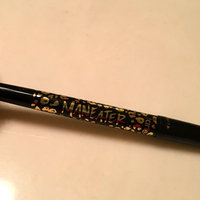 tarte Maneater Self-Sharpening Eyeliner uploaded by Kellie B.