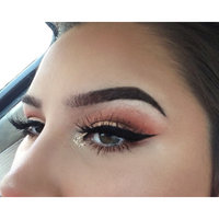 e.l.f. Expert Liquid Liner uploaded by Destiney W.