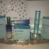 ELEMIS Pro-Collagen Marine Cream uploaded by Janet P.