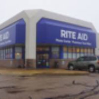 Rite Aid  uploaded by Kathleen H.