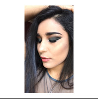 Morphe 35N 35 Color Matte Eyeshadow Palette uploaded by Veronica A.