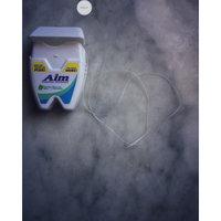 Aim Dental Floss uploaded by rozovy r.