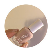 Essie Nail Color Polish, 0.46 fl oz - Topless & Barefoot uploaded by Michelle G.