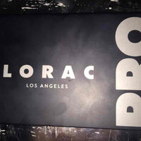 Lorac PRO Conceal/Contour Palette and Brush uploaded by danielle b.