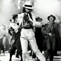 Michael Jackson - Michael Jackson's This Is It uploaded by 马利克 M.