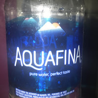 Aquafina Purified Drinking Water uploaded by Katarina A.