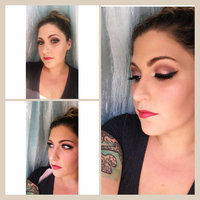 IT Cosmetics® Bye Bye Lines™ Foundation uploaded by Ashley W.