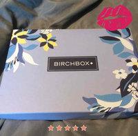 Birchbox uploaded by Christina G.