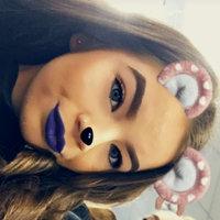 MAC Good Luck Trolls Lipstick uploaded by Holly M.