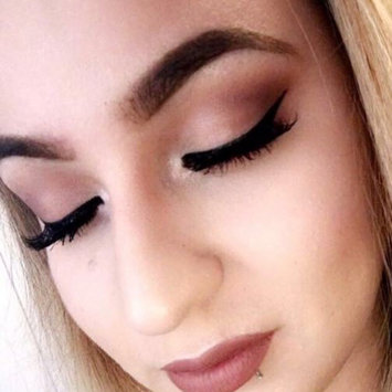 Photo of Younique Moodstruck 3D Fiber Lashes+ uploaded by Yesenia Y.