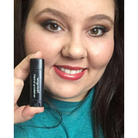 Neutrogena® Revitalizing Lip Balm SPF 20 uploaded by Bre B.